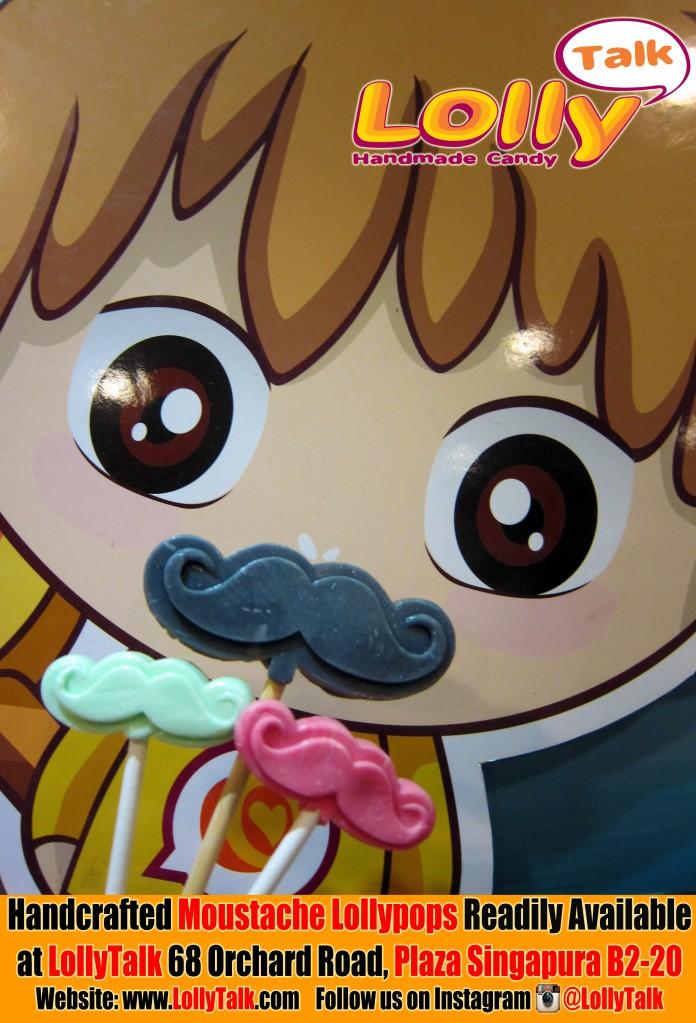 moustache-rocky-02
